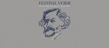 Festival Verdi