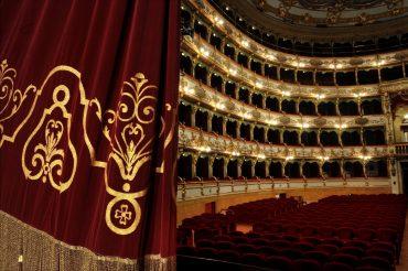 Opera Italia, Lirica, Teatro Grande Brescia, Stagioni Liriche, 2017/2018