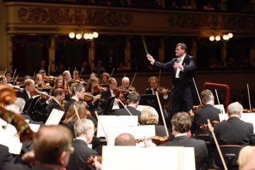 Teatro alla Scala, Milano, Christian Thielemann, Rudolf Buchbinder, Beethoven, Bruckner, Staatskapelle Dresden