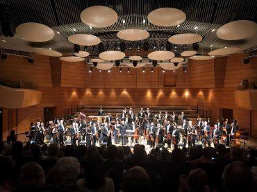 Mito 2017, Gianandrea Noseda, Milano, Orchestra Teatro Regio Torino, Milano, Beethoven, natura, Dal Verme