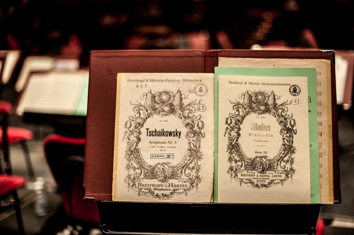 Mito, Settembremusica, Mito 2017, Milano, Accademia Nazionale di Santa Cecilia, Mikko Franck, Conservatorio, Sala Verdi, Sibelius, Valeria Fioranti