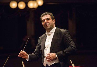 Gustav Mahler, Teatro alla Scala, Daniele Gatti, Mahler, La Resurrezione, Italia, Brescia Amisano