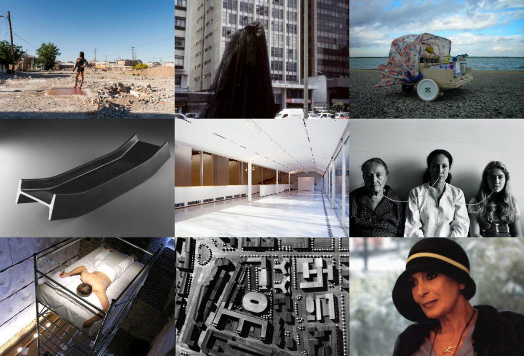 PAC, Padiglione Arte Moderna, Milano, Arte Contemporanea, Teresa Margolles, Eva Marisaldi, Enzo Mari, Anna Maria Maiolino, Cesare Viel, Gardella