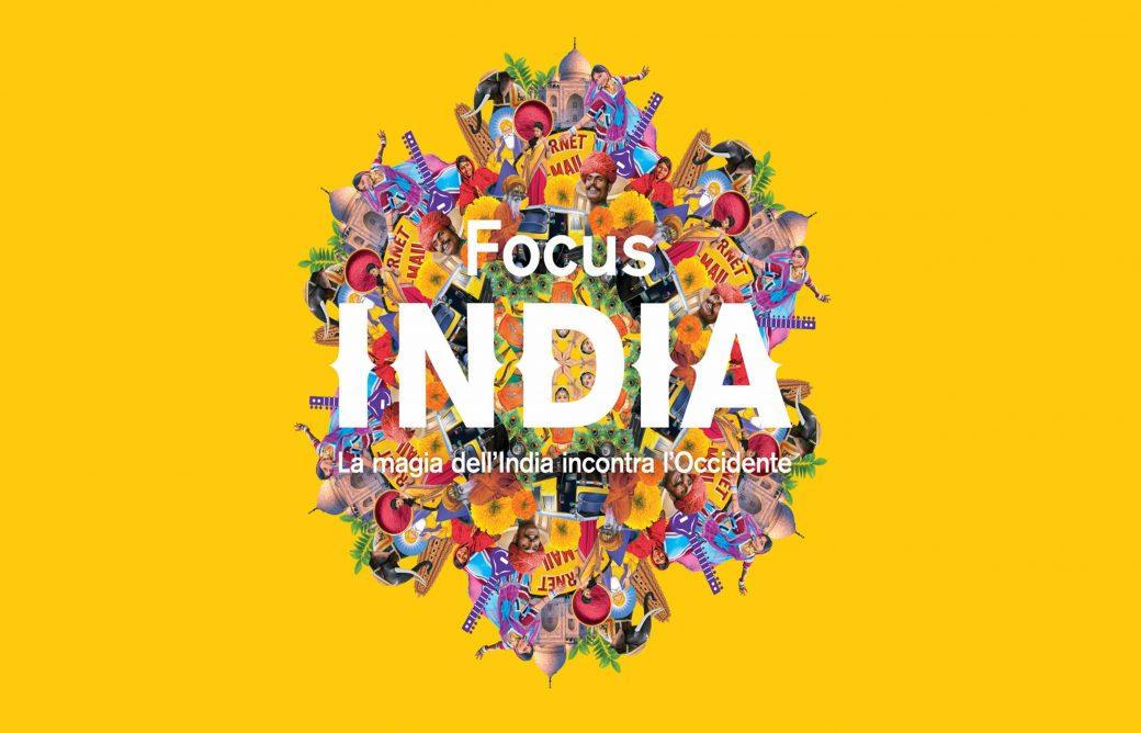 India, Lac, Lugano, Masil, Focus India, Svizzera, Ticino