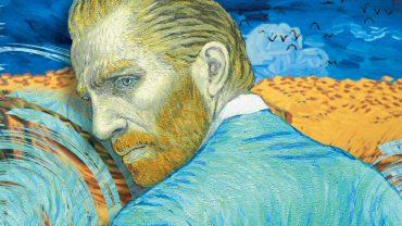 Loving Vincent, Vincent Van Gogh, Nexo digital, La Grande Arte al Cinema