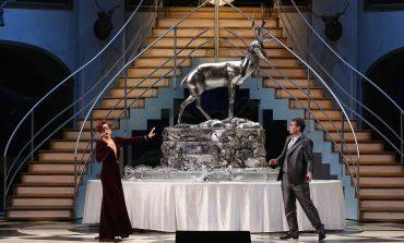 Die Fledermaus, Teatro alla Scala, Brescia Amisano, Milano, Strauss, Pipistrello, Operatta, Johann Strauss,