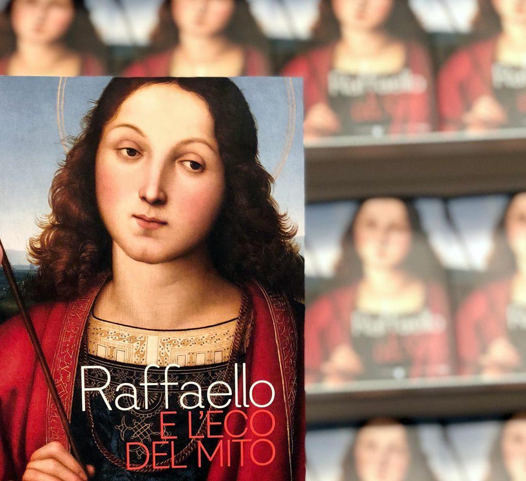 Il Divino Raffaello In Mostra A Bergamo Theblogartpost