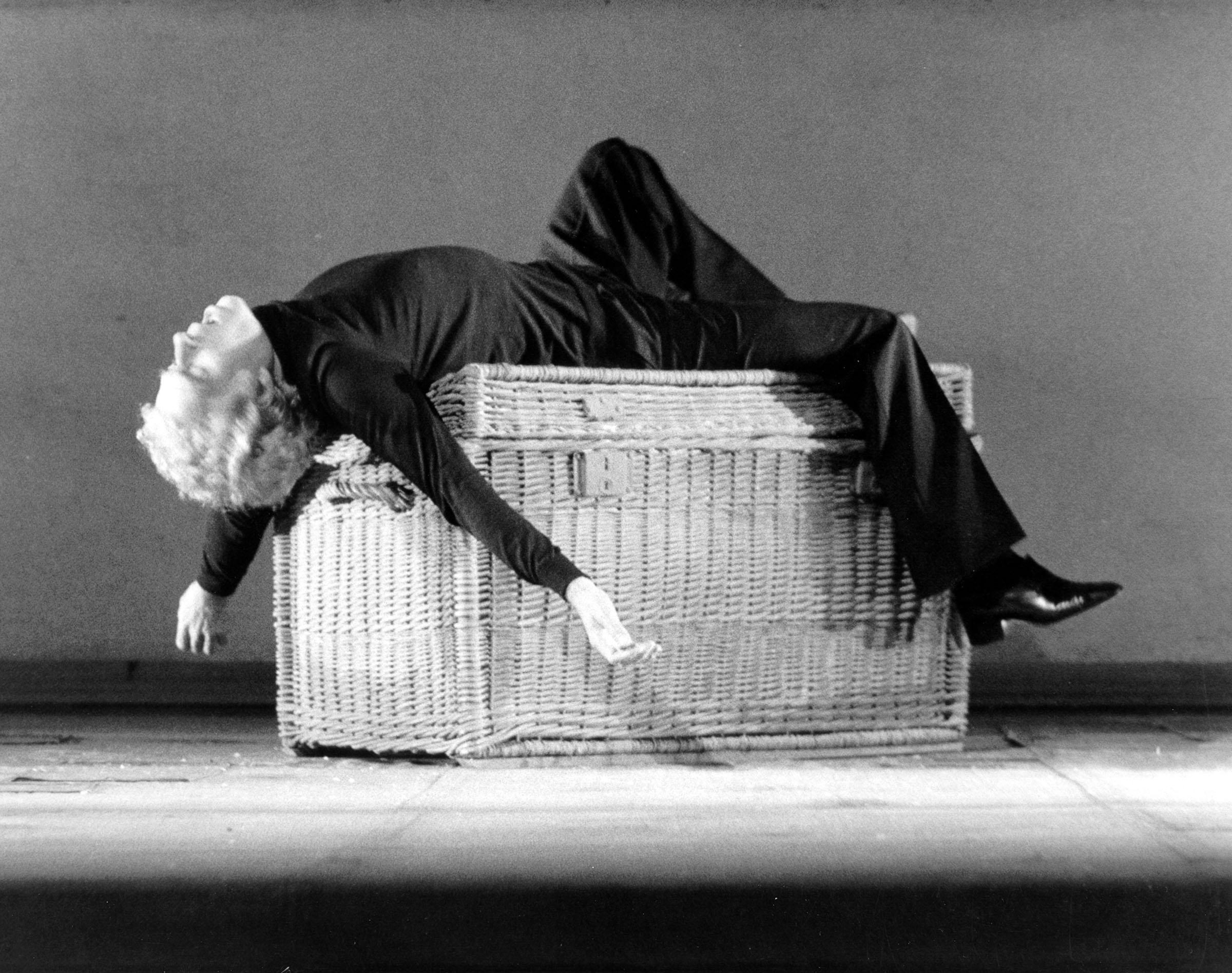 Giorgio Strehler, Milano, Palazzo Reale, Mostra, Teatro alla Scala, Piccolo Teatro, Goldoni, Mozart,