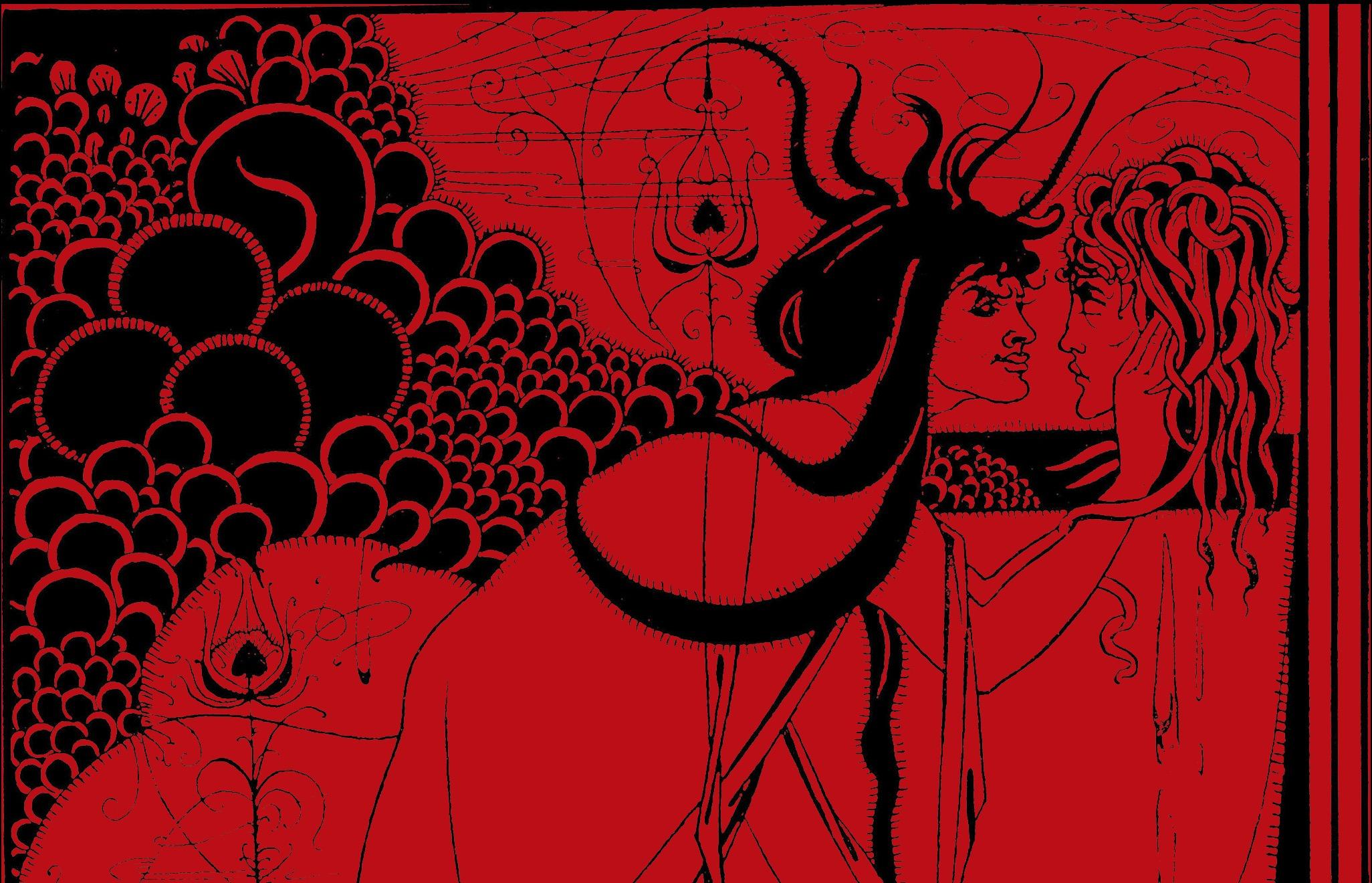 Salome, Richard Strauss, Teatro Regio Torino, SalomeTRT, Noseda, Erika Sunnegårdh, Robert Brubaker, Doris Soffel, Tommi Hakala, Enrico Casari