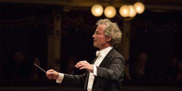 Teatro alla Scala, Milano, Filarmonica della Scala, Franz Welser-Möst, Beethoven, Strauss, Amisano, Brescia