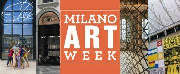 Art Week, Art Week 2018, Milano, Miart, Museo del Novecento, Galleria Cracco, Patrick Tuttofuoco, Furla Series, Sol LeWitt, Hangar Bicocca, Fondazione Carriero