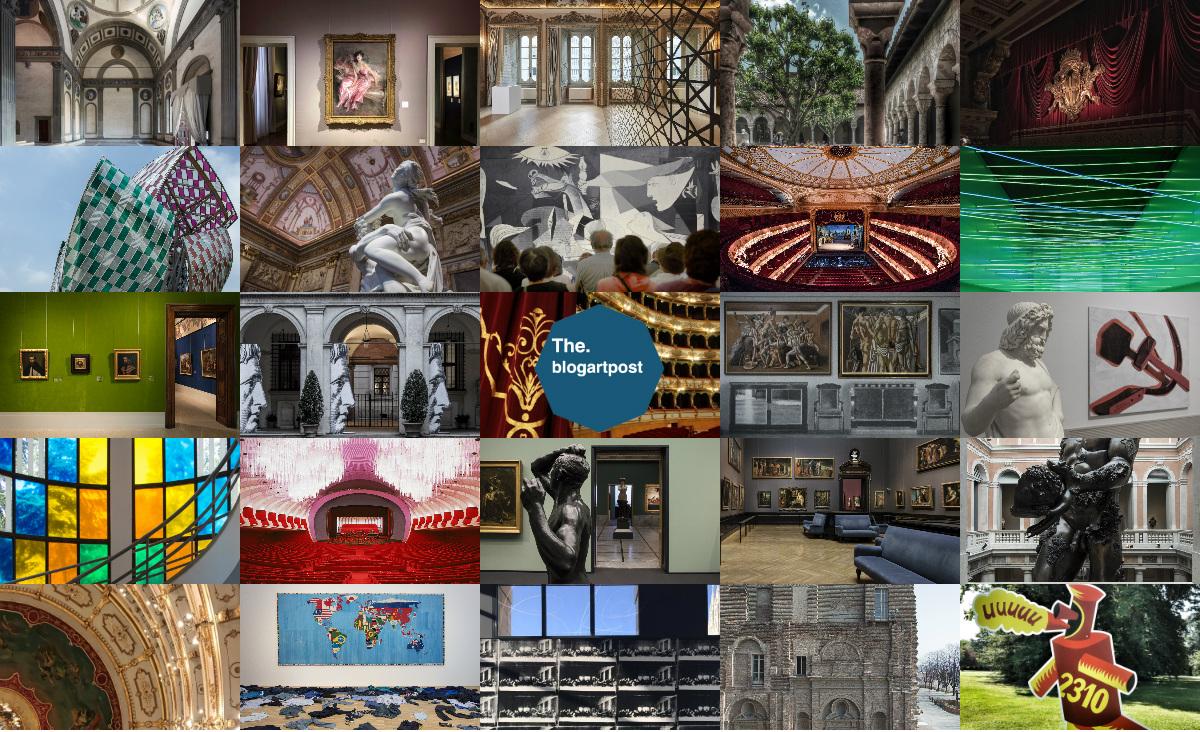 Prossimi impegni, Theblogartpost, The.blogartpost, Arte, Teatro, Spettacoli, mostre, musei