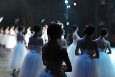 Teatro alla Scala, Stagione di balletto 2018/2019, danza, balletto 18/19, Milano, Roberto Bolle Svetlana Zakharova, Nureyev