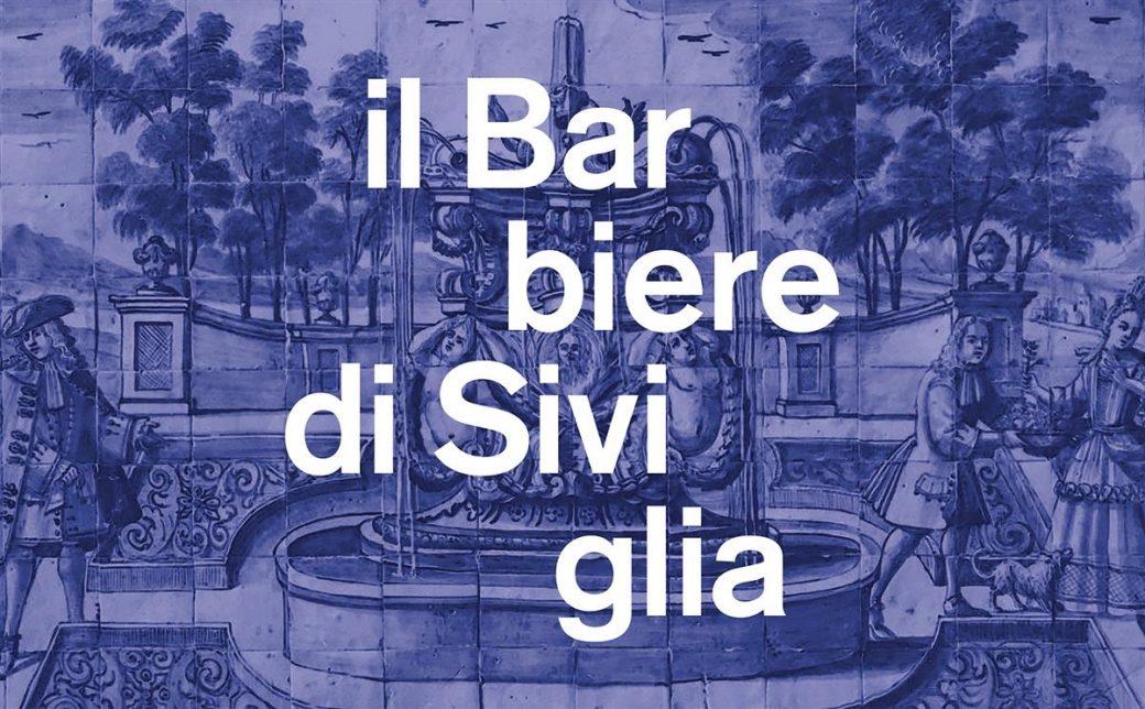 Barbiere di Siviglia, LAC Lugano, LuganoMusica, LuganoInScena, Rossini, Fasolis, Rocha, Rifici, Barbiere a Lugano