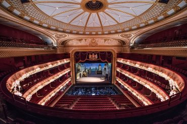 Opere da non perdere in Europa, LAC Lugano, Wiener Staatsoper, Bayerische Staatsoper, Royal Opera House, Opera de Paris, Opera National de Lyon