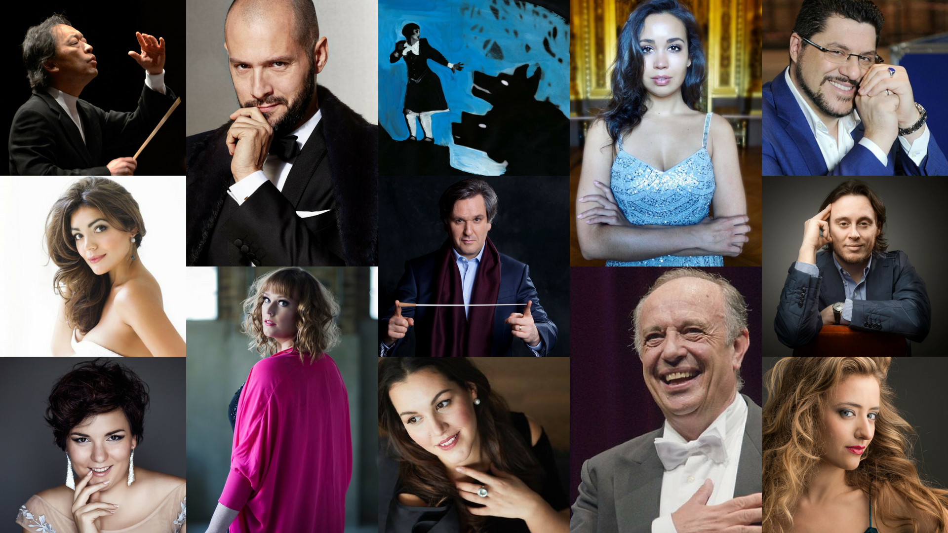 Opere Italia Autunno 2018, Pappano, Leo Nucci, Mariotti, Nadine Sierra, Alex Esposito, Festival Verdi, Teatro alla Scala, Fenice di Venezia, Comunale di Bologna