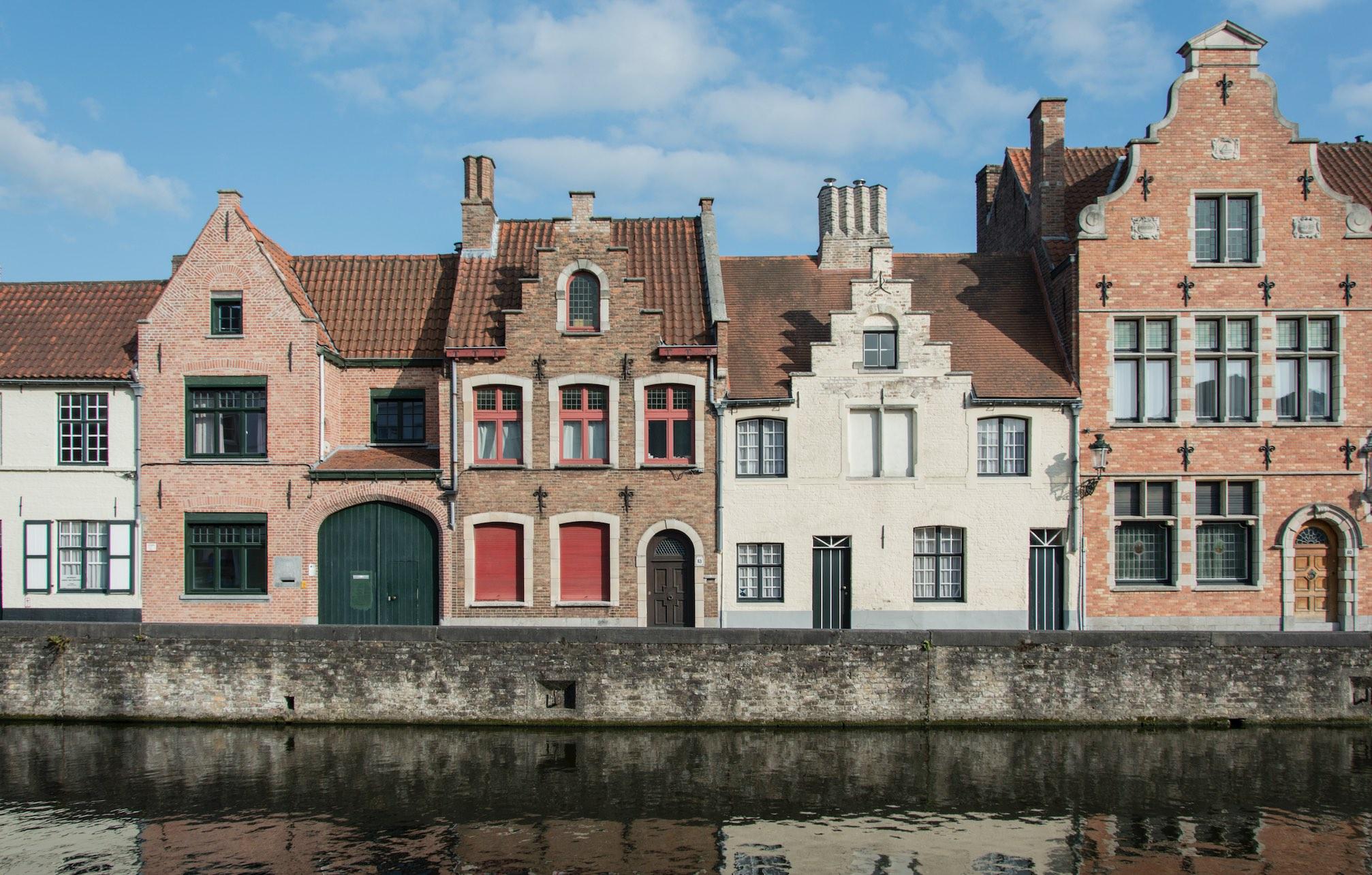 Bruges, Brugge, Flanders, Fiandre, Belgio, Belgium, Brucia, Europa