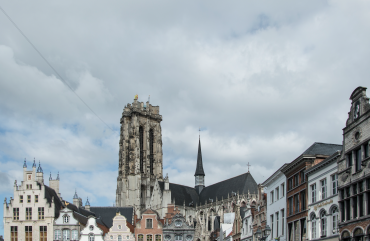 Mecheln, Fiandre, Flanders, Belgio, Belgium, VisitMechelen, Malines, VisitFlanders, TurismoFiandre,