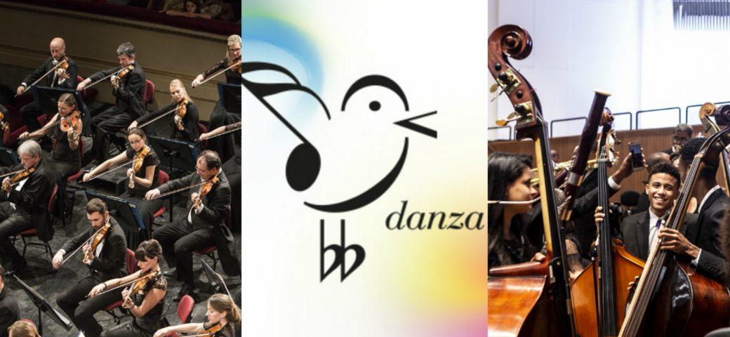 Neojiba Orchestra, Royal Philharmonic Orchestra, Milano, Teatro alla Scala, Mito2018, Mito 2018, Mito Settembremusica