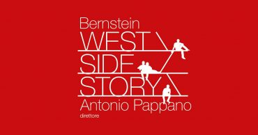 West Side Story, Santa Cecilia, Parco della Musica, Roma, Accademia Nazionale di Santa Cecilia, Nadine Sierra, Antonio Pappano, Auditorium, Leonard Bernstein