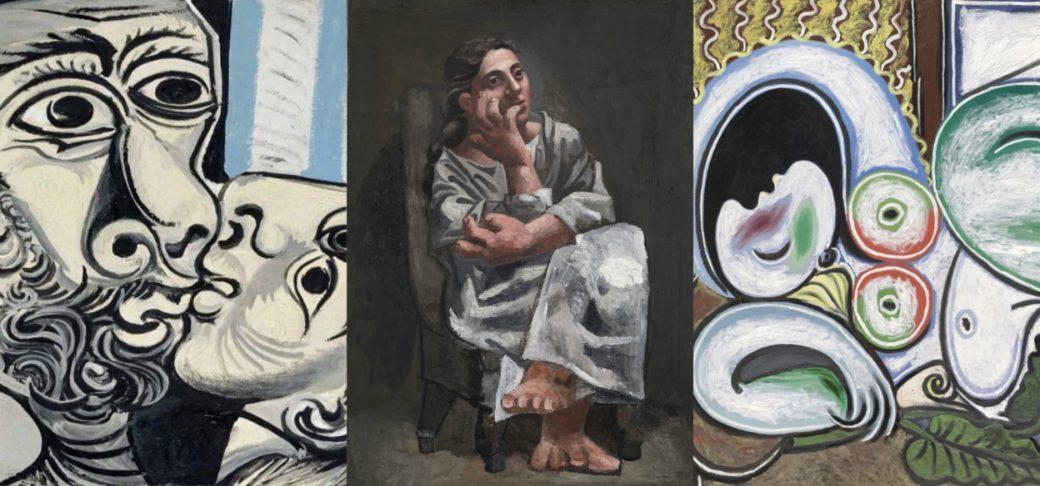 PicassoMetamorfosi, Picasso, Metamorfosi, Palazzo Reale, Milano, Skira, Italia, Mostra, Louvre, Picasso Metamorfosi