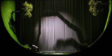 Rinaldo, Händel, Teatro Ponchielli, Cremona, Opera Lombardia, OperaLombardia, Jacopo Spirei
