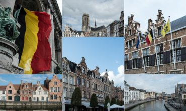 Fiandre, Flanders, Bruxelles, Bruges, Anversa, Antwerpen, Gent, Gand, Bruges, Brugge, Mechelen, Lovanio, Leuven