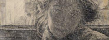 Collezione Ramo, Museo del Novecento, Milano, Chi ha paura del disegno, Boccioni, Novecento Italiano, Disegno, Museo del 900