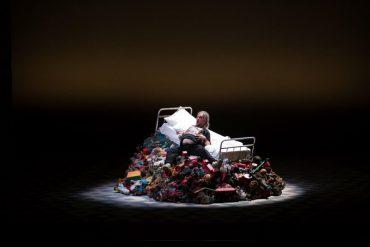 Falstaff; OperaLombardia; Opera Lombardia; Giuseppe Verdi; Verdi; Teatro Ponchielli; Cremona; Falstaff Ponchielli