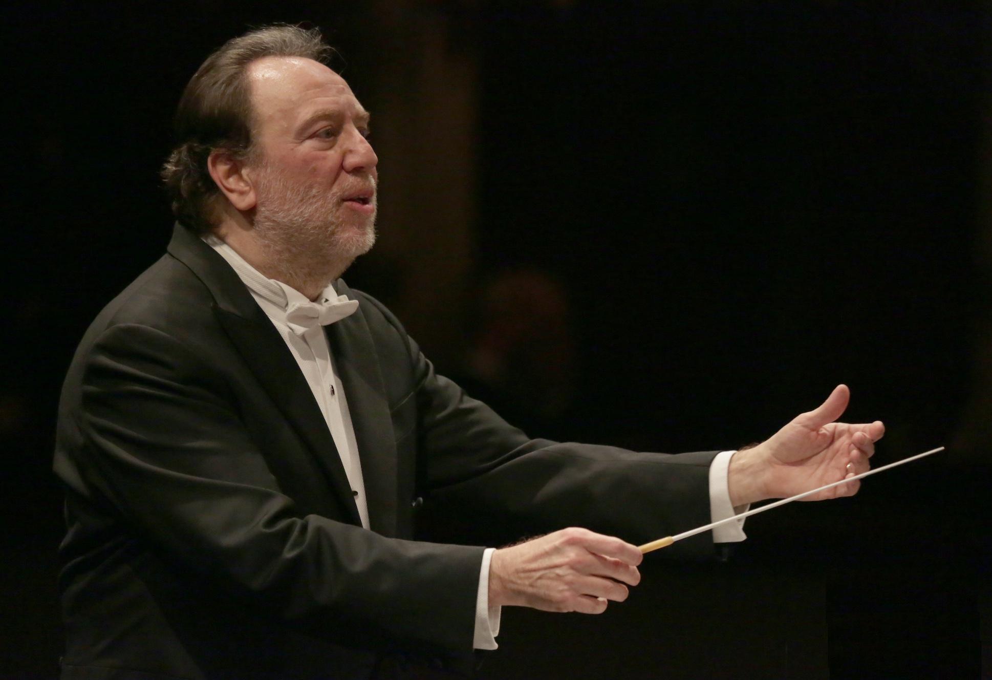 Teatro alla Scala, Riccardo Chailly, Filarmonica della Scala, Mahler, Milano, Sinfonica