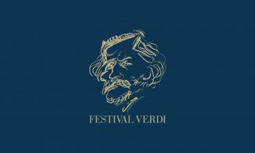 Festival Verdi 2019; Teatro Regio di Parma, Busseto; Giuseppe Verdi; Teatro Giuseppe Verdi