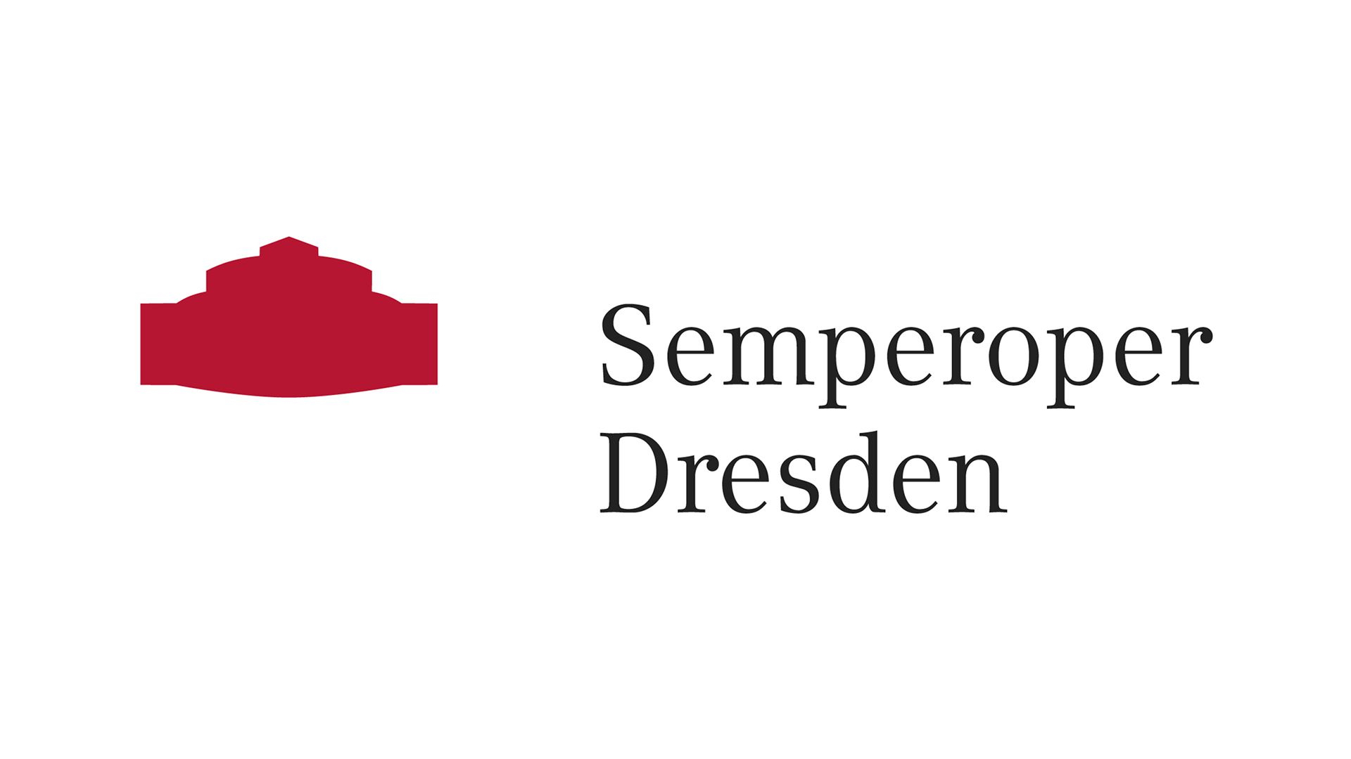 Semperoper Dresden, Anna Netrebko; Opera; Dresda