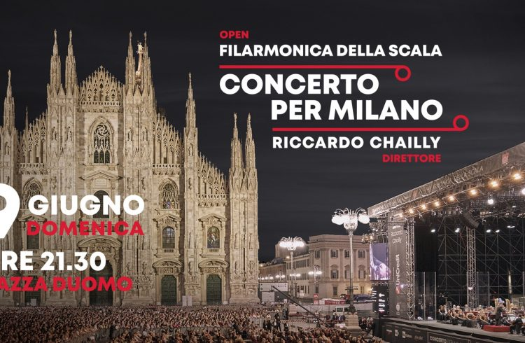 ConcertoperMilano19