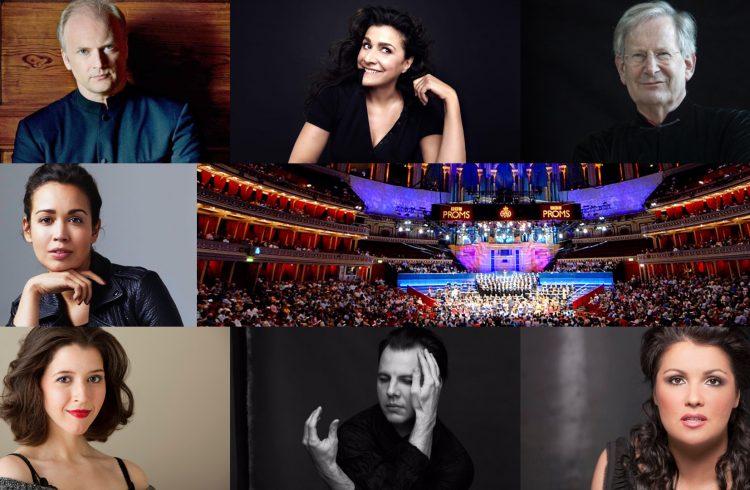 Festival Europei 2019
