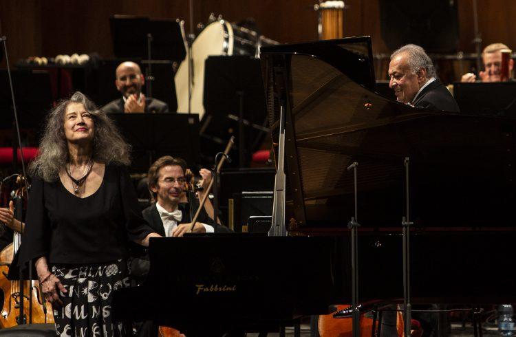 MITO2019 Teatro alla Scala