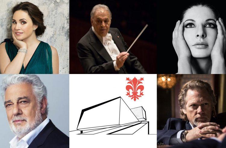 Maggio Musicale Fiorentino 2020