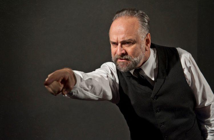 Un nemico del popolo - Piccolo Teatro