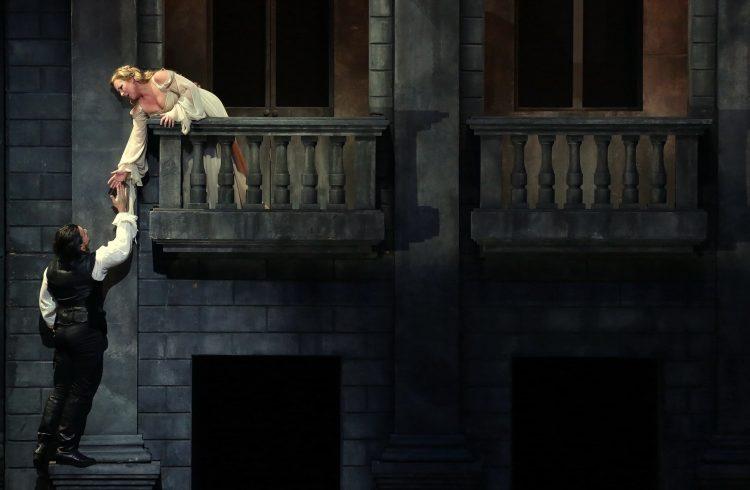 Roméo et Juliette di Gounod | Teatro alla Scala