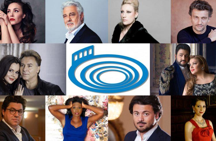 Arena Opera Festival 2020 | Arena di Verona