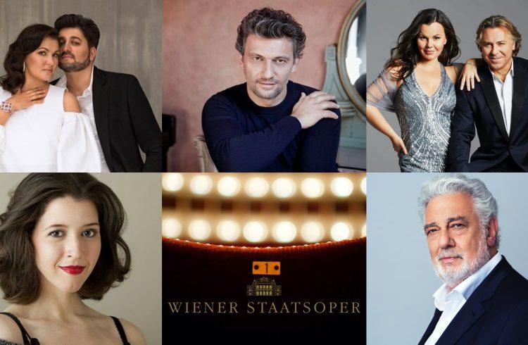 Wiener Staatsoper 2020/2021