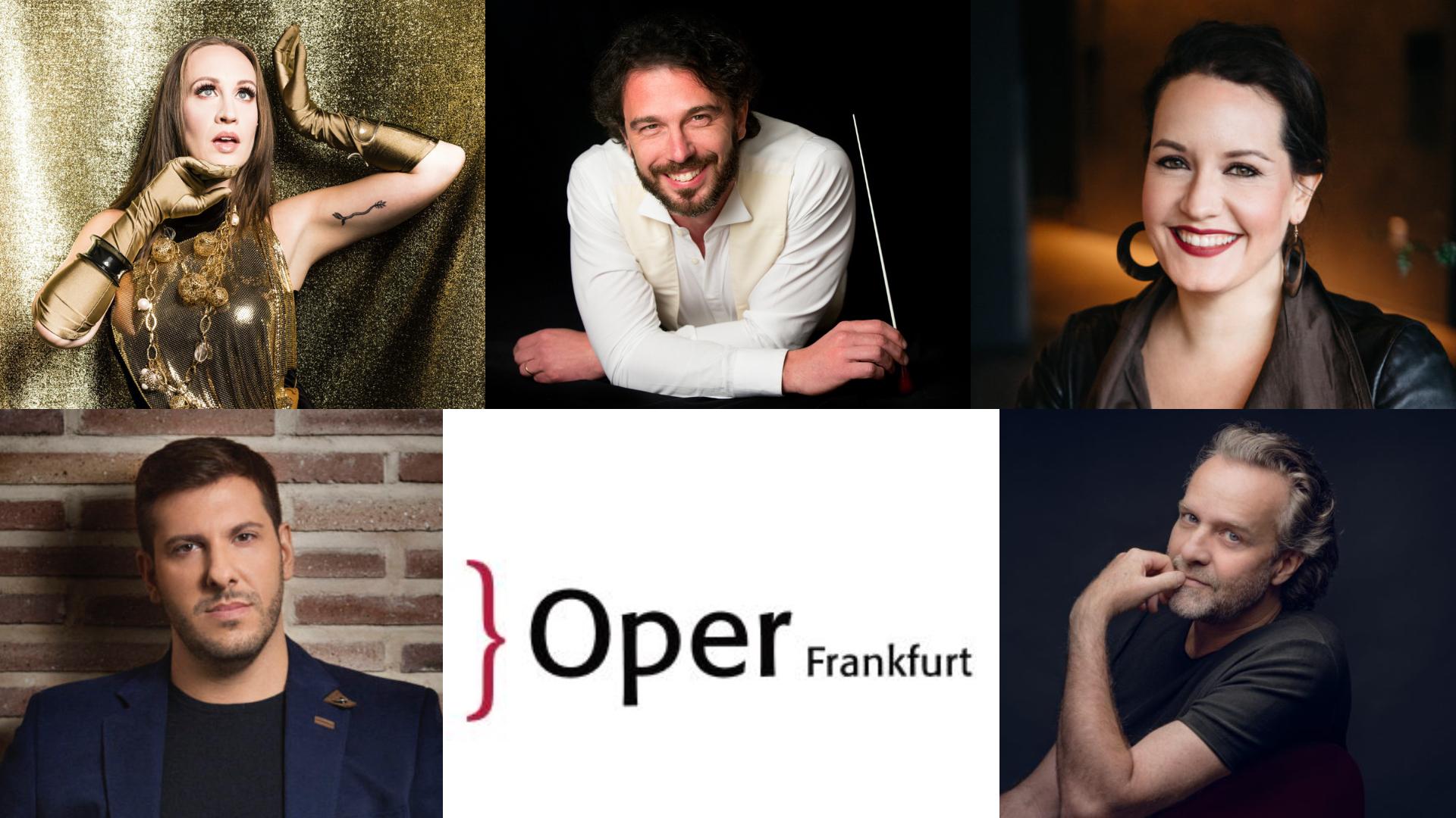 Oper Frankfurt 20/21