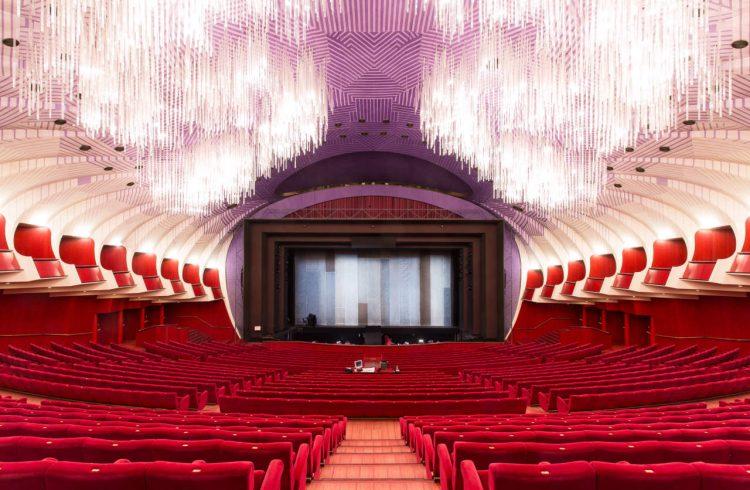 Teatro Regio Torino | Anticipazioni 20/21