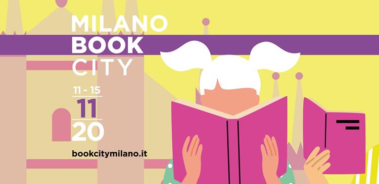 Bookcity Milano 2020