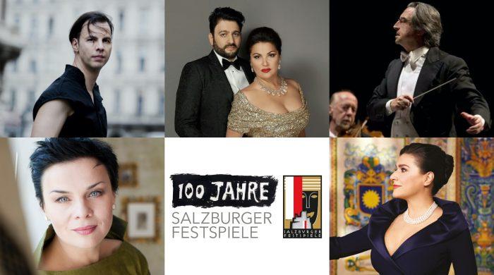 Salzburg2021