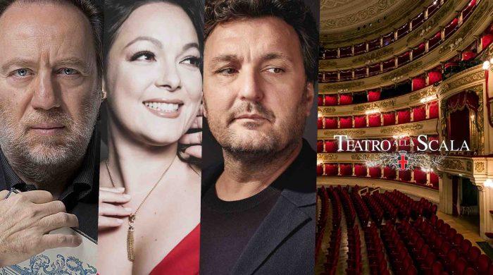 Marzo Scala 2021